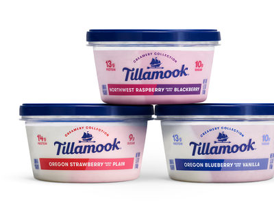 New tillamookyogurt1200x800