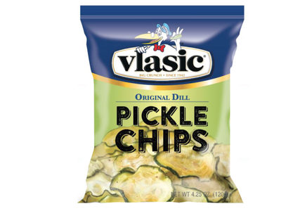 Vlasicpicklechips_slide