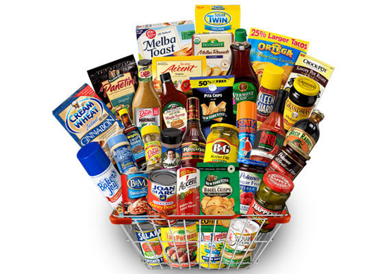 B&G Foods, Inc., Parsippany, N.J., has been on a steady shopping spree in recent years, padding its portfolio with such brands as Pirate's Booty snacks, Mrs. Dash seasonings and Cream of Wheat. Two key advantages differentiate the company from competitors in the acquisition arena: an interest in smaller brands and a willingness to buy in bulk. Click to read more.