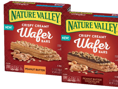 Naturevalley_slide