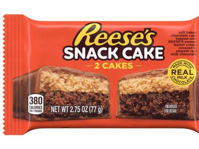 Reesessnackcakes slide
