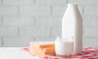 Breadmilk_lead