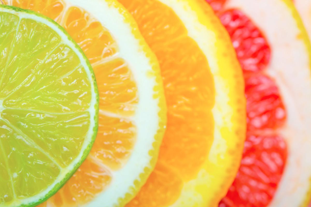 ADM to acquire citrus ingredients maker