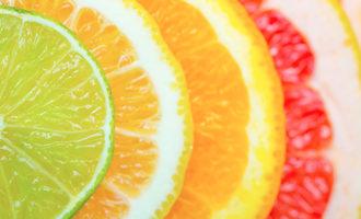 Citrusslices_lead