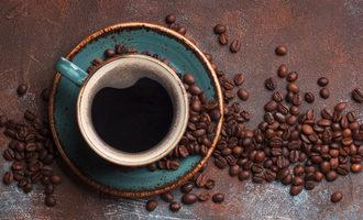 Coffeemugbeans_lead