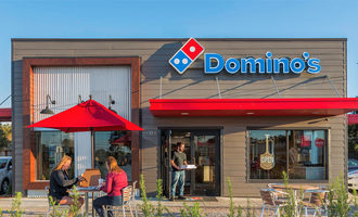 Dominosrestaurant_lead