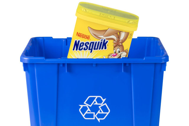 Nesquikrecycling_lead