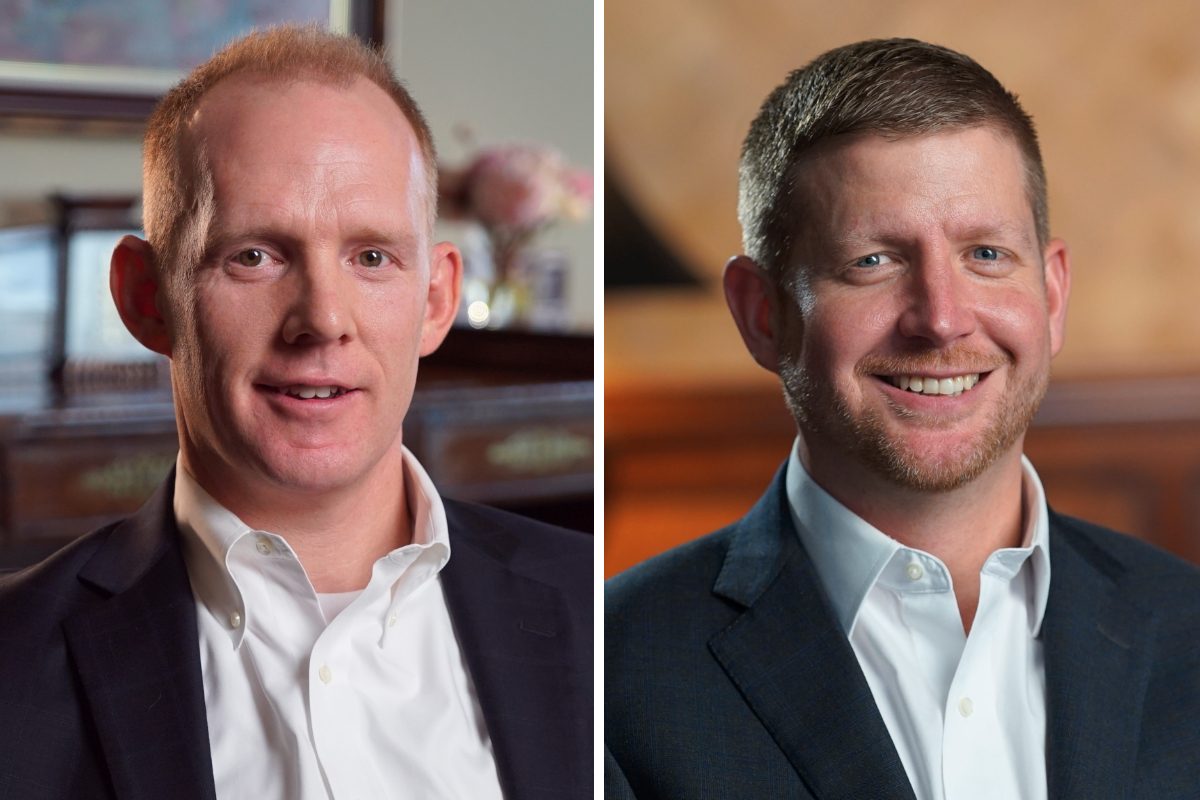 Smithfield Foods unveils new leadership structure | 2019-01