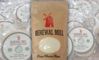 Renewalmillproducts_lead
