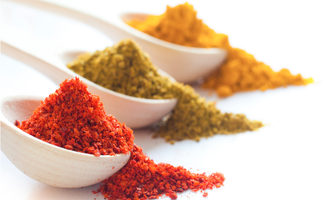 Spices_lead