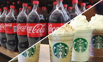 Starbuckscocacola_lead