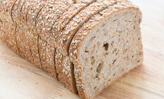 Wheatslicedbread1200x800