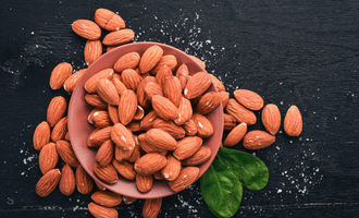 Almonds_lead