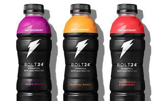 Bolt24beverages_lead