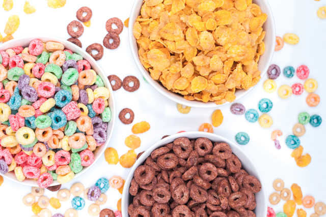 Cerealbowls_lead