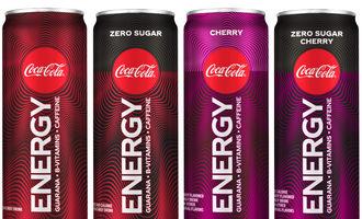 Cocacolaenergyusa_lead