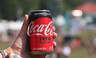 Cokezerosugarfestival_lead