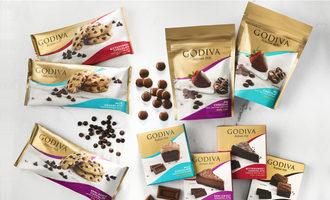 Godivabakingchocolates lead