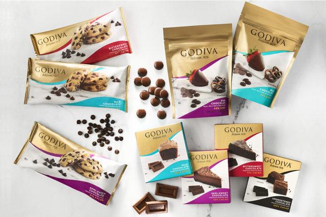Godivabakingchocolates_lead