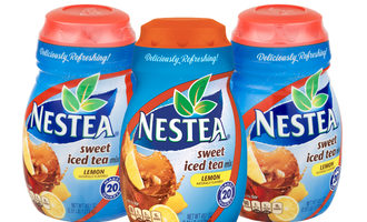 Nesteamix_lead
