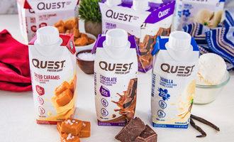 Questproteinshakes_lead