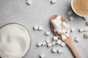 Sugarvarieties_lead