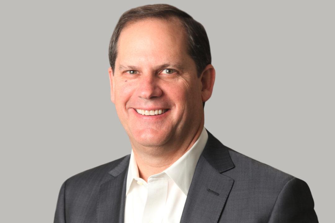 Tony Weisman, Dunkin