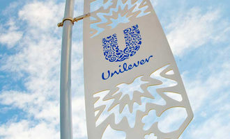 Unileversign_lead