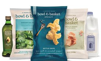Bowlandbasketproducts lead