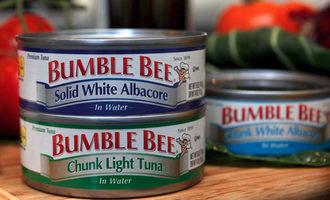 Bumblebeetuna_lead