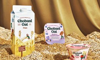 Chobanioatproducts_lead