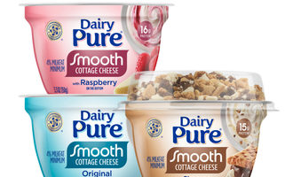 Dairypuresmoothcottagecheese lead