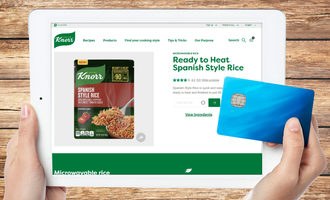 Knorrecommerce_lead