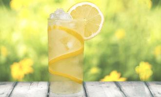 Lemonade_lead