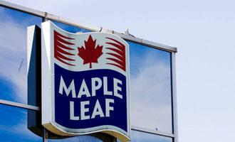 Mapleleafbuilding_lead