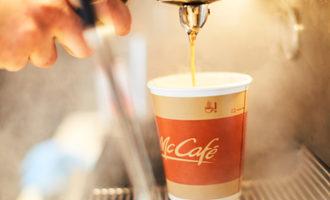 Mccafecoffee_lead