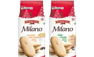 Milanobeveragecookies_lead