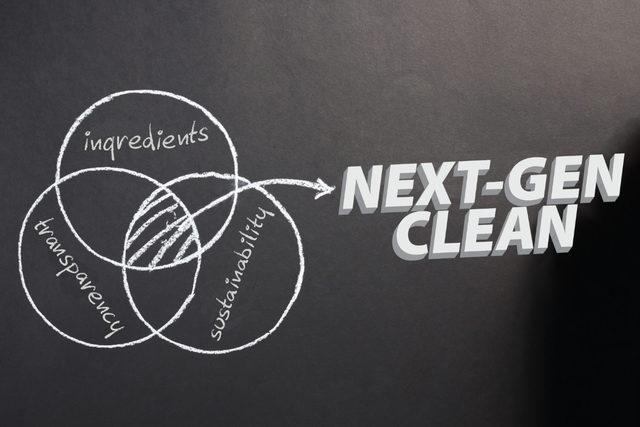 Nextgenclean_lead