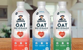 Quakeroatbeverages_lead