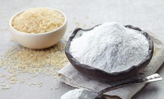 Riceflour_lead