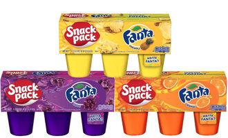 Snackpackfantagels_lead