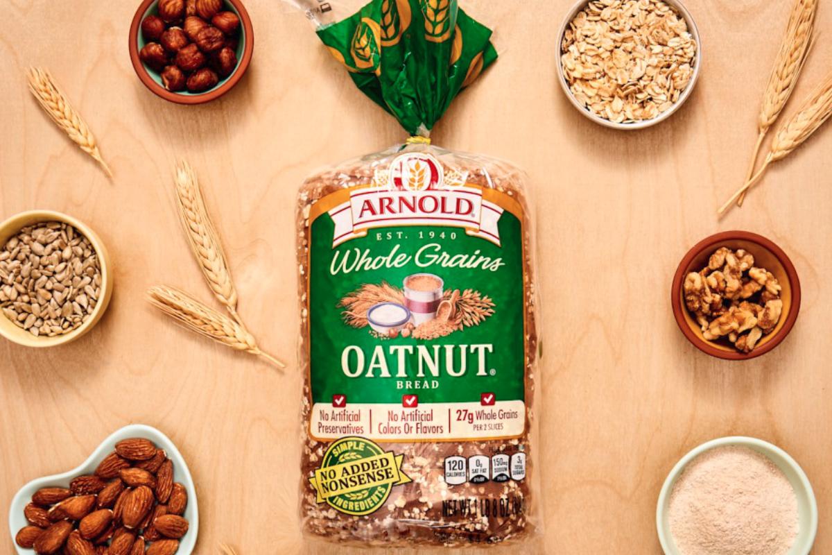 Grain-based foods industry seeks ways