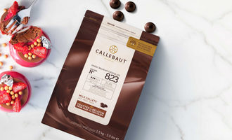 Barrycallebautchocolate_lead