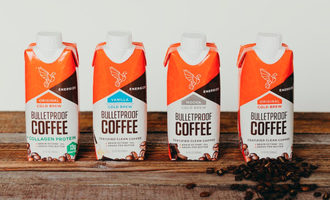 Bulletproofcoffee lead