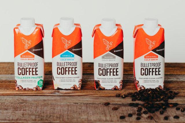 Bulletproofcoffee_lead