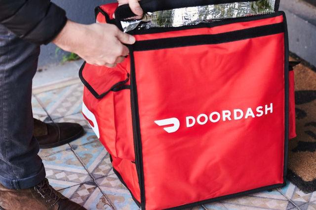 Doordashbag_lead