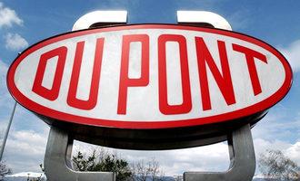 Dupontsign_lead