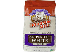 Hodgson-mill_unbleached-all-purpose-white-wheat-flour_photo-cred-fda_e
