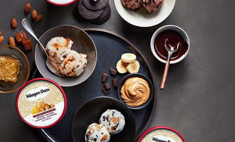 Nestlehaagendazsicecream1200x800