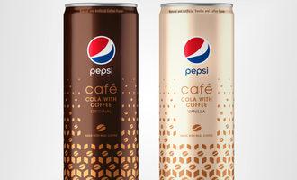Pepsicafe_lead